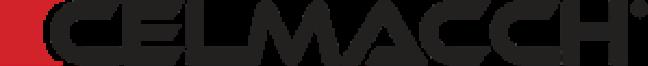 Cellmach logo from site@2x