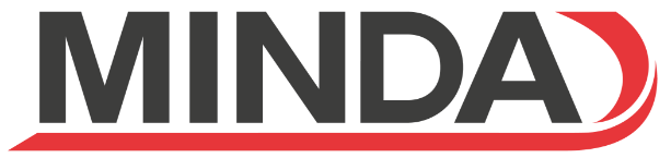 MINDA_Logo_RGB@2x