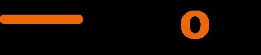 Renova_logo@2x
