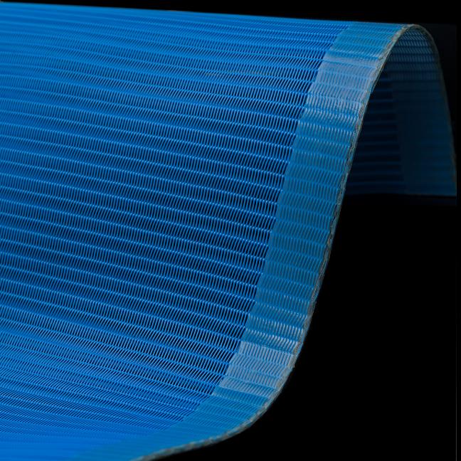 Spirabelt blu@2x