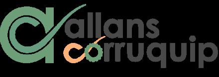 Allan's Corruquip