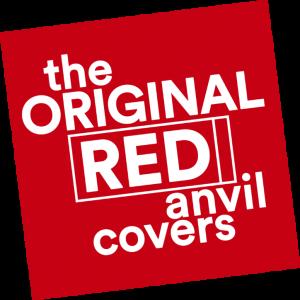 original RED 3546@2x