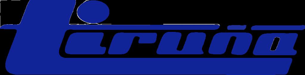 Tiruna Updated Logo TP TP