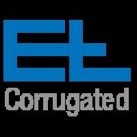 Erhardt + Leimer logo@2x